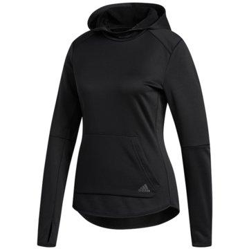 adidas SweatshirtsOTR HOODIE W -