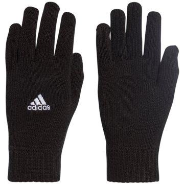 adidas FingerhandschuheTiro Gloves -