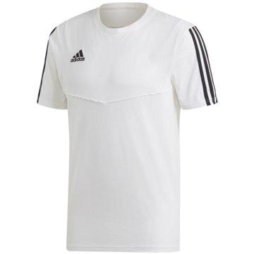 adidas Fan-T-ShirtsTIRO19 TEE - DT5414 -