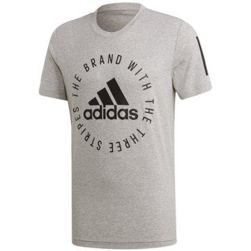adidas T-ShirtsSport ID Tee -