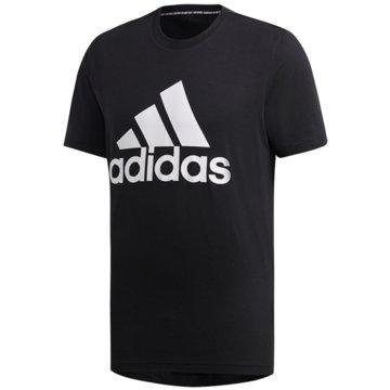 adidas T-ShirtsMH BOS TEE - DT9933 -