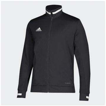 adidas ÜbergangsjackenTEAM19 Track Jacket -