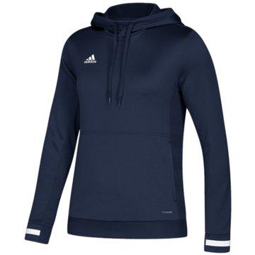 adidas SweaterTEAM19 Hoody Women -
