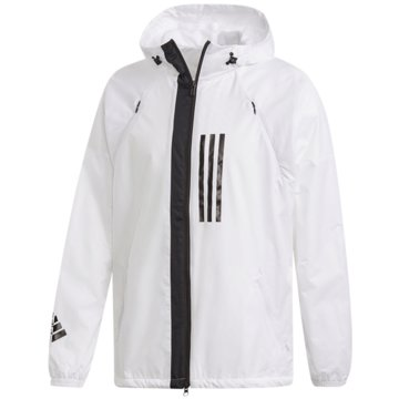 adidas TrainingsjackenWind Fleece Jacket -
