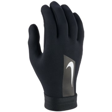 Nike TorwarthandschuheNike HyperWarm Academy Soccer Gloves - GS0373-013 -