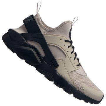 Nike Sneaker LowAir Huarache Run Ultra Sneaker -
