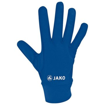 Jako FingerhandschuheFELDSPIELERHANDSCHUHE FUNKTION - 1231 4 -