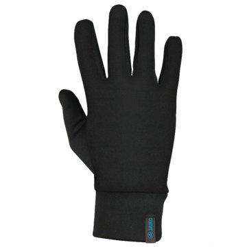 Jako FingerhandschuheFELDSPIELERHANDSCHUHE FUNKTION WARM - 1234 8 -