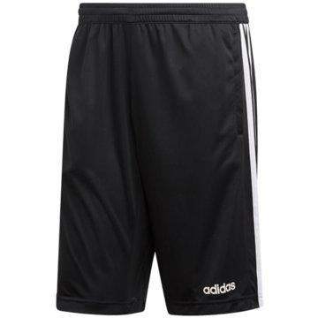 adidas kurze SporthosenDesign2Move Climacool 3S Woven Short -