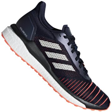 899e117834bfd3 adidas RunningSolar Drive Laufschuhe -
