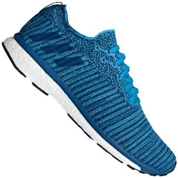adidas Runningadizero prime -