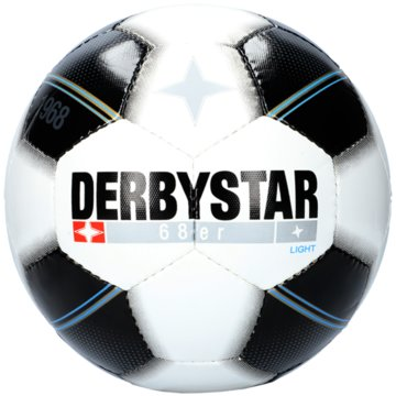 Derby Star Fußbälle -