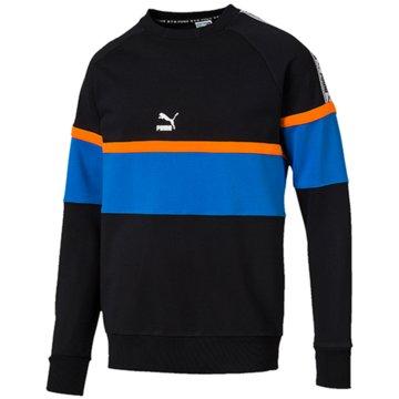 Puma SweatshirtsPUMA XTG Crew -