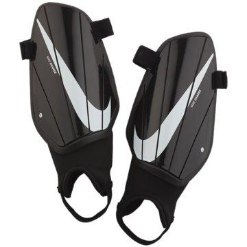 Nike SchienbeinschonerNike Charge - SP2164-010 -
