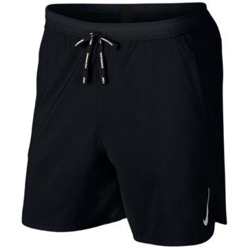 Nike LaufshortsNIKE DRI-FIT FLEX STRIDE 7