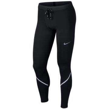 Nike TightsTech Power Tight -