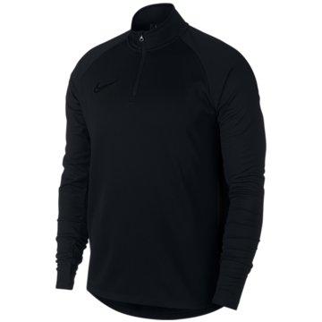 Nike SweatshirtsDRI-FIT ACADEMY - AJ9708-011 -