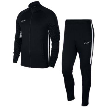 Nike TrainingsanzügeDRI-FIT ACADEMY - AO0053-010 -