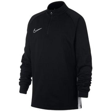 Nike SweatshirtsNIKE DRY-FIT ACADEMY BOYS' SOCCER D - AO0738 schwarz