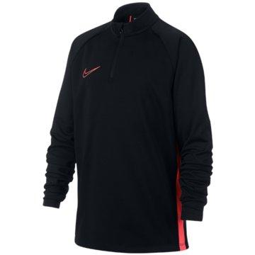 Nike SweatshirtsNike Dri-FIT Academy - AO0738-013 schwarz