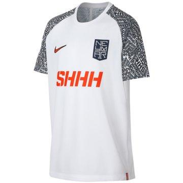 Nike T-ShirtsDri-FIT Neymar -