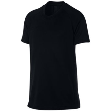 Nike T-ShirtsDRI-FIT ACADEMY - AO0739-011 schwarz