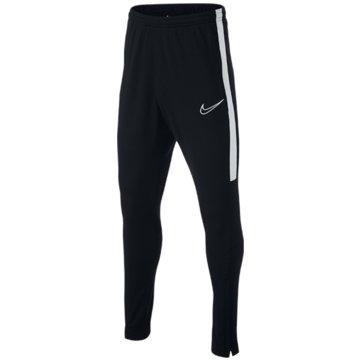 Nike TrainingshosenDRI-FIT ACADEMY - AO0745-010 schwarz