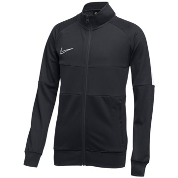Nike TrainingsjackenDRI-FIT ACADEMY19 - AJ9289-060 grau