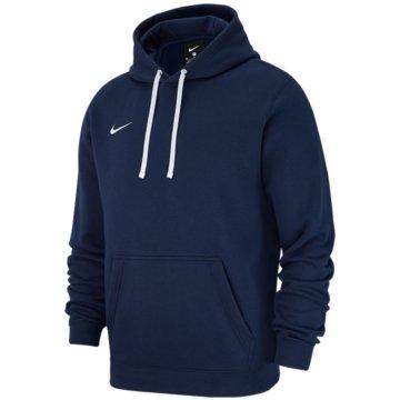 Nike HoodiesM HOODIE PO FLC TM CLUB19 - AR3239 -