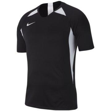 Nike FußballtrikotsDRI-FIT LEGEND - AJ1010-010 schwarz