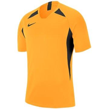 Nike FußballtrikotsDRI-FIT LEGEND - AJ1010-739 gelb