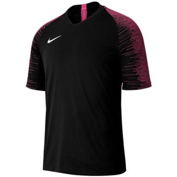 Nike FußballtrikotsNIKE DRI-FIT STRIKE KIDS' SOCCER JE - AJ1027 schwarz