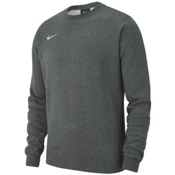 Nike FußballtrikotsNIKE - AJ1545-071 grau