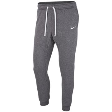 Nike TrainingshosenY CFD PANT FLC TM CLUB19 - AJ1549-071 grau