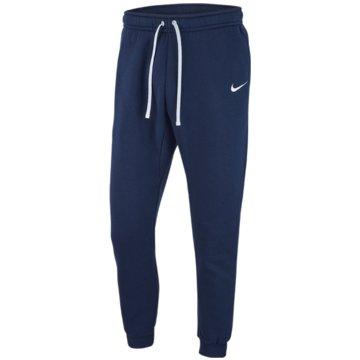 Nike TrainingshosenNIKE - AJ1549-451 blau