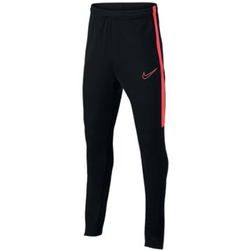 Nike TrainingshosenNike Dri-FIT Academy - AO0745-015 schwarz