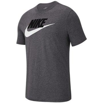 Nike T-ShirtsNIKE SPORTSWEAR MEN'S T-SHIRT - AR5004 -