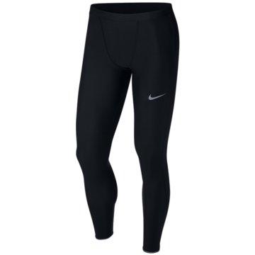 Nike TightsNIKE - AT4238-010 -