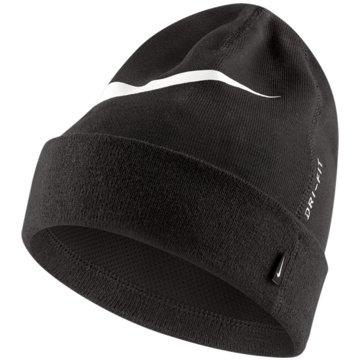 Nike CapsNIKE - AV9751-060 -