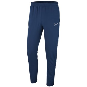 Nike TrainingshosenNIKE DRI-FIT ACADEMY BIG KIDS' SOCC - BV5840 blau