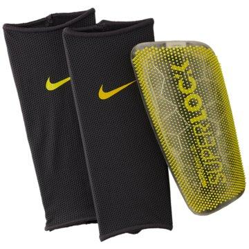Nike SchienbeinschonerMercurial Lite SuperLock -