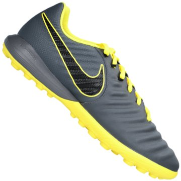 Nike Multinocken-Sohle grau