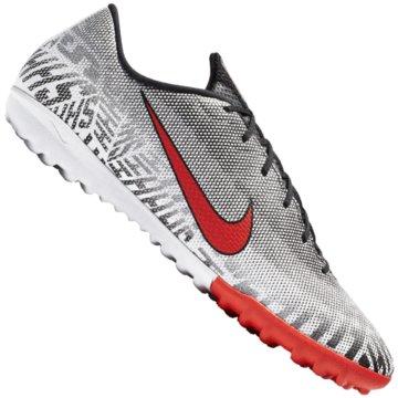 Nike Multinocken-SohleMercurialX Vapor XII Academy NJR TF -
