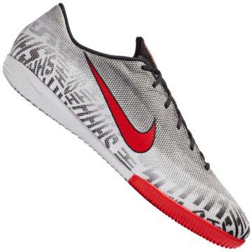 Nike Hallen-SohleMercurialX Vapor XII Academy NJR IC grau