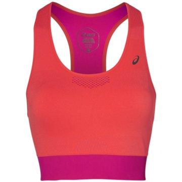 asics Sport-BHCooling Seamless Bra Women -
