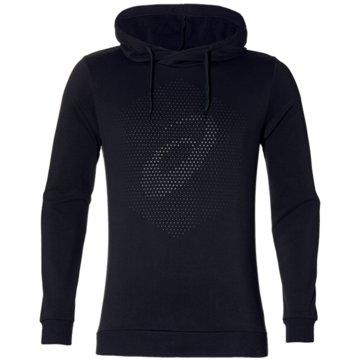 asics Sweatshirts -
