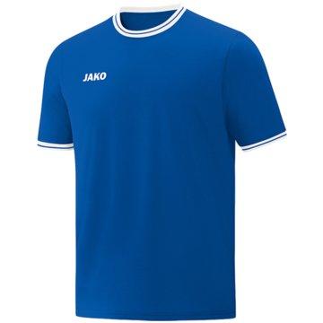 Jako BasketballtrikotsSHOOTING SHIRT CENTER 2.0 - 4250 4 blau