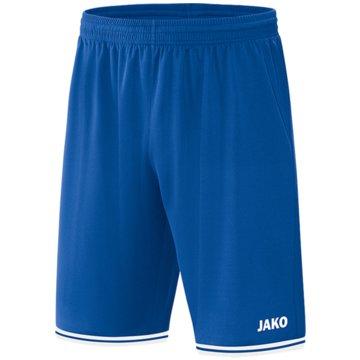 Jako BasketballshortsSHORT CENTER 2.0 - 4450 4 blau