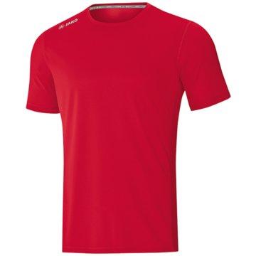 Jako T-ShirtsT-SHIRT RUN 2.0 - 6175 1 -