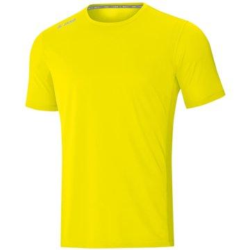 Jako T-ShirtsT-SHIRT RUN 2.0 - 6175 -